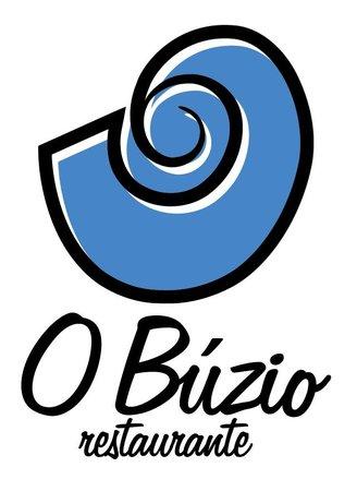O Buzio: Logo