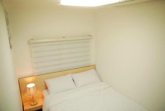 Seoul Story House: Room3