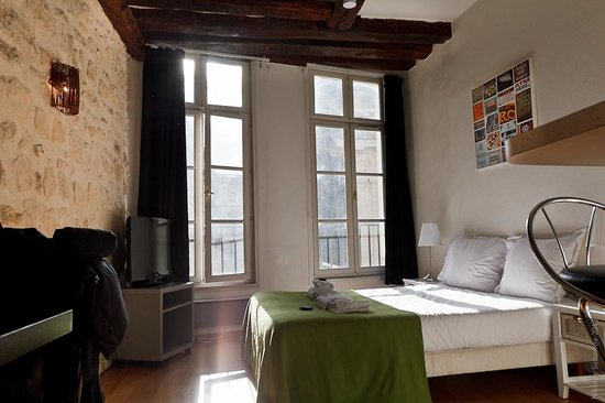Charming Short Stay Apartment Louvre: Reviews U0026 Photos (Paris, France)   TripAdvisor Awesome Design