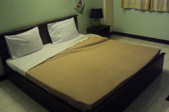 Photo of T-Room Guesthouse Chiang Mai