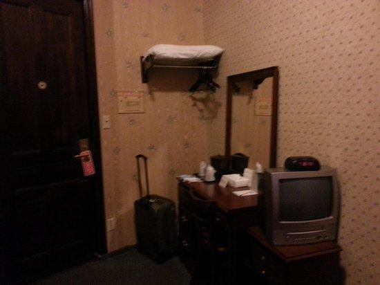 Hotel 17:                   inside2