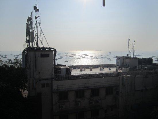 SeaShore Hotel:                                     view 3