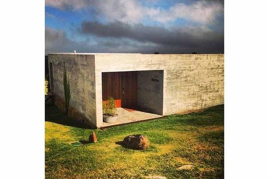 Hotel Fasano Punta del Este: Bungalow 7