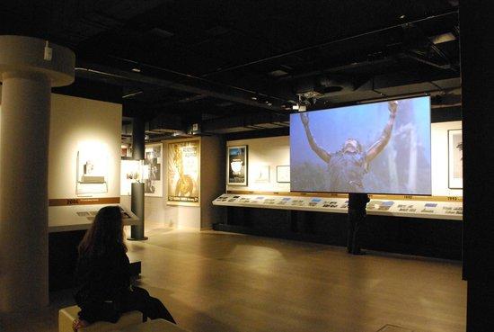 Film Museum Frankfurt
