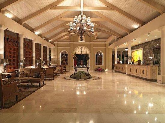 Melia coco beach prices resort all inclusive reviews for Gran melia hotel