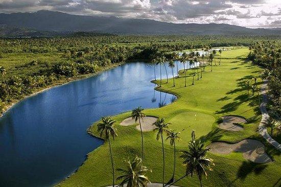 Image result for gran melia puerto rico resort