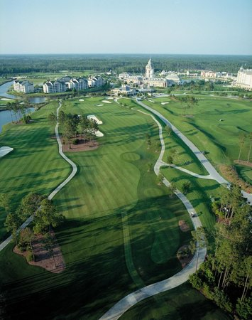 10 things to do near world golf village renaissance st augustine resort rh tripadvisor com