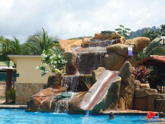 호텔 아마폴라 사진