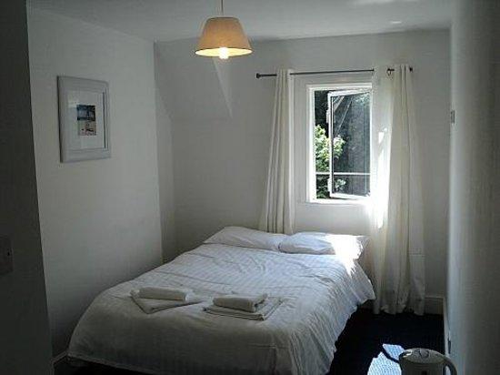 Amhurst Hotel Finsbury Park