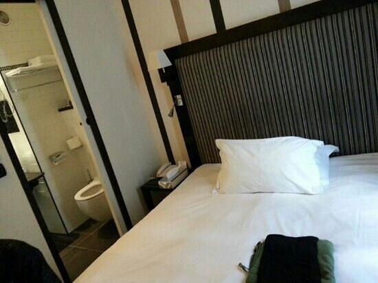 호텔 유럽 세인트 세베린 사진