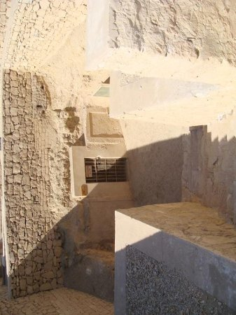 Tomb of Merenptah