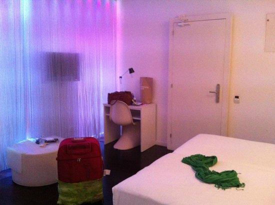 Chic & Basic Born Hotel 사진