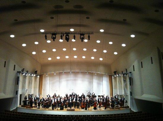 Turku Philharmonic Orchestra