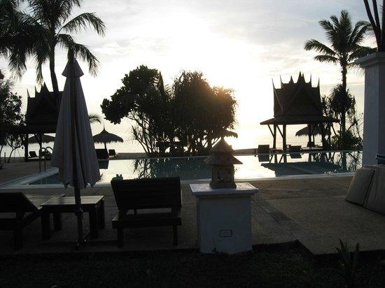 写真C&N Kho Khao Beach Resort枚