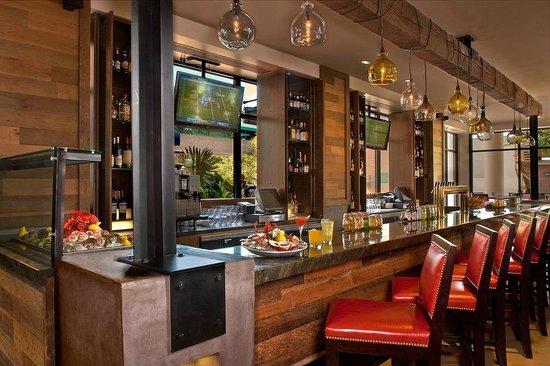West Kitchen Amp Tavern Annapolis Restaurant Reviews