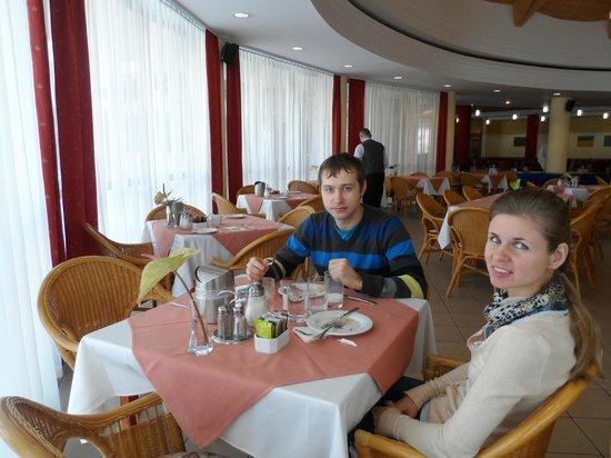Hunguest Hotel Pelion:                   Венгрия, тур в Тапольцу отель Пелион 4*