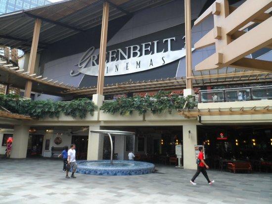 16 picture of greenbelt malls makati tripadvisor