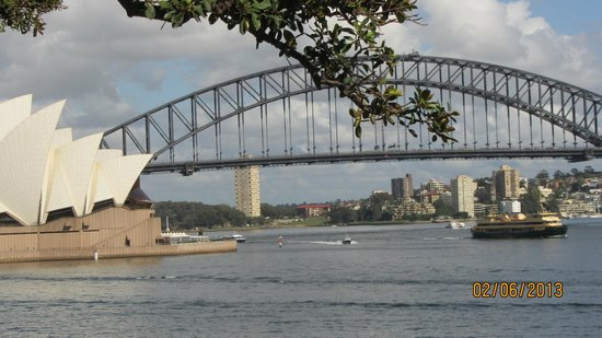 Real Sydney Tours 사진