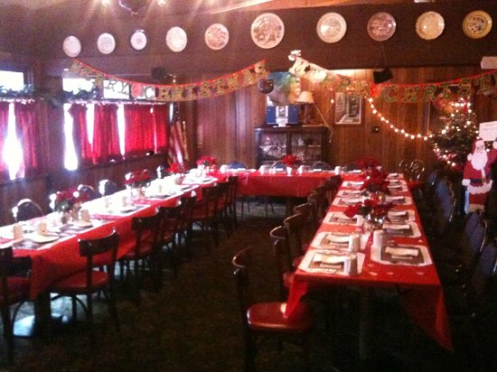 The Hayward Ranch Restaurant Reviews Phone Number Photos
