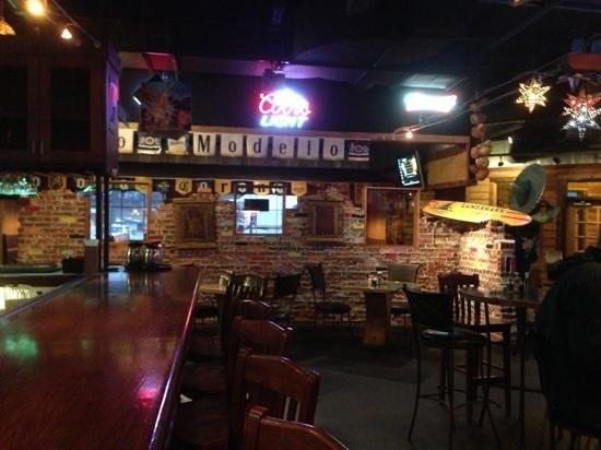 Gadsden Al Mexican Restaurants