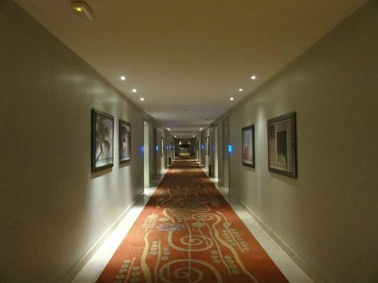 Iberostar Grand Hotel Bavaro照片