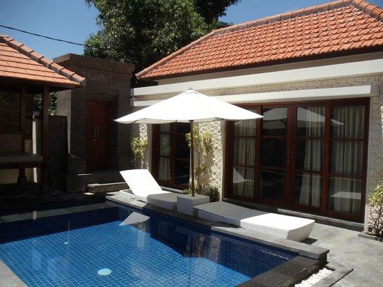 Bali Sanur Beach Villas Prices Villa Reviews Tripadvisor