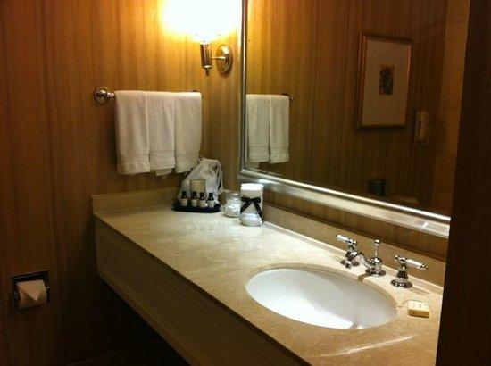 費爾蒙特, 華盛頓特區飯店, 喬治城照片