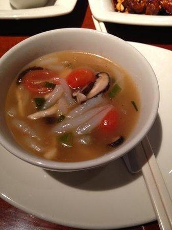 Good Chinese Food In Buffalo Ny