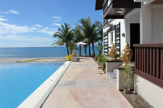 Pamarta Bali Beach Resort 2017 Reviews Photos Morong Philippines Hotel Tripadvisor