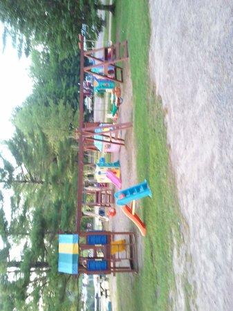 Echo Valley Resort & Campground Photo