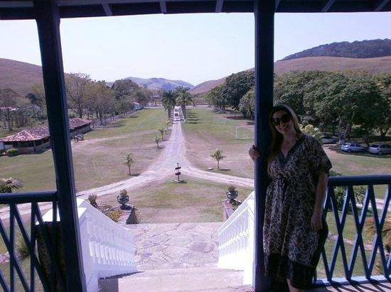 Hotel Fazenda Boa Vista照片