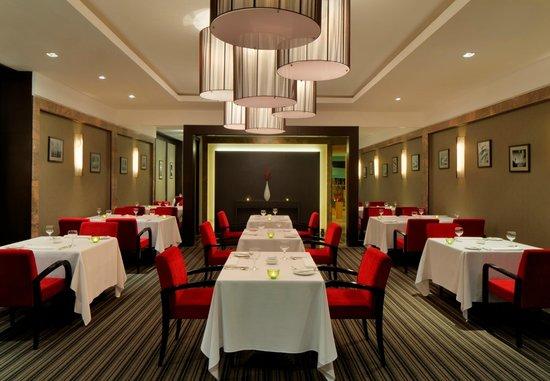 Deals Restaurant