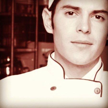 La Taula: Chef