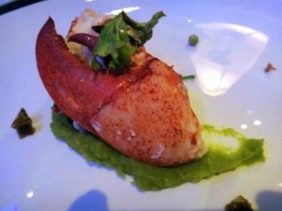 Kew Green Hotel Wanchai Hong Kong:                   Dining                 