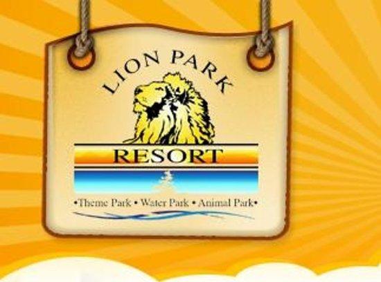 Gaborone, Botsvana: Lion Park Resort