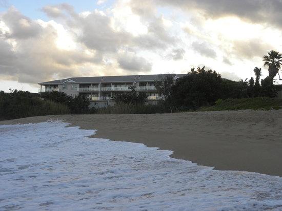 Getlstd property photo photo de tahiti sands shelly for Chambre 13 tahiti plage mp3