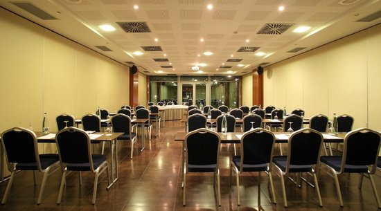 Hotel SB BCN Events: Conference