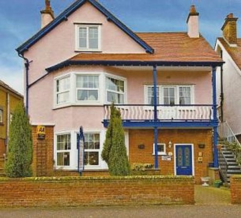 Photo of Highfield Guest House Sheringham