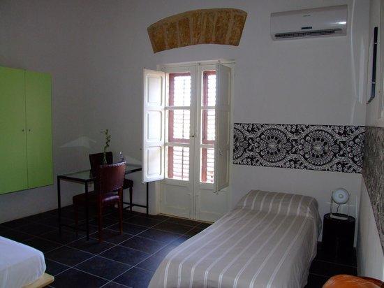 Lerux Guest House Photo