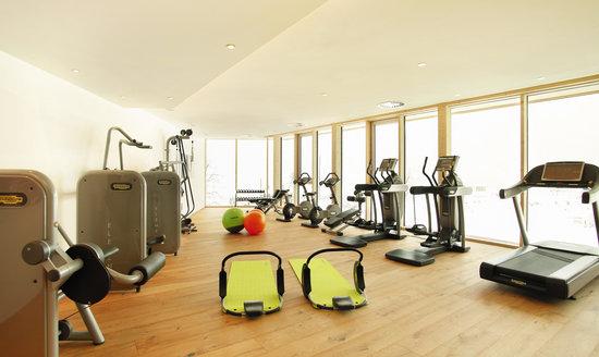 Kinderhotel Buchau: fit im Urlaub