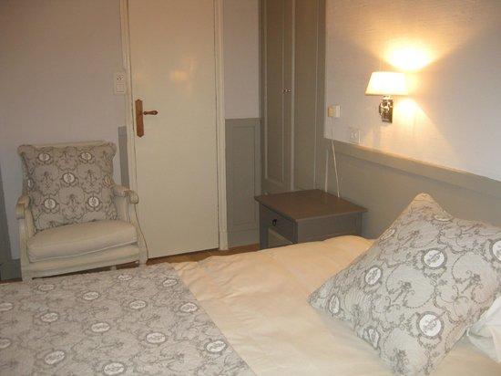 ... chambres attrayantes, chambre simple hotel definition : chambre simple
