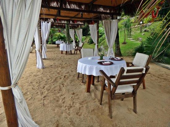 DPNY Beach Hotel & Spa :                                                       16