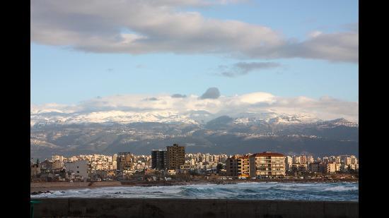 Best Small Island Near Athens With Nice Beach
