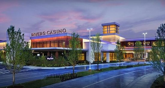 Site for des plaines casino no deposit codes slot madness casino