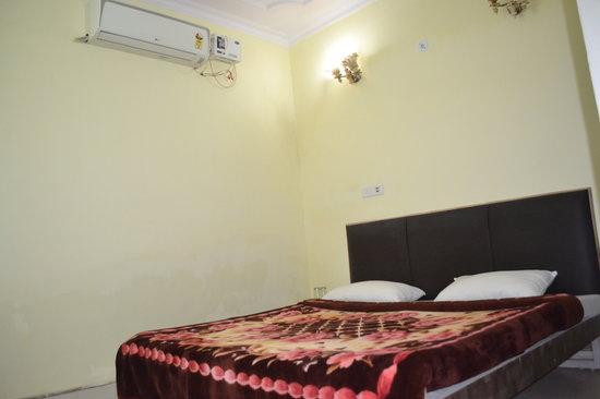 Hotel Lucky Palace: getlstd_property_photo