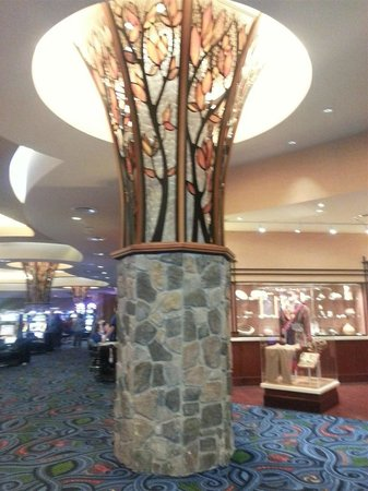 Gulf shores alabama casino resorts