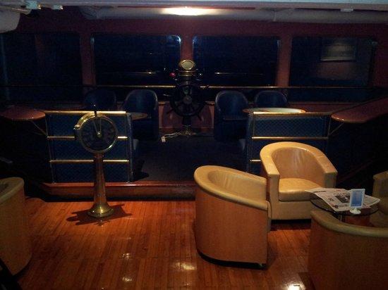 Mariner's Club