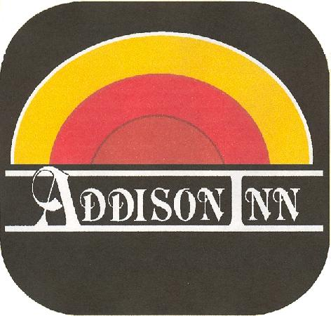Addison Motor Inn: Addison Inn