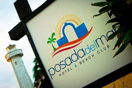 Photo of Hotel Posada Del Mar Isla Mujeres