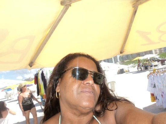 Cabo Frio Fun Hostel:                   na praia do forte,,,